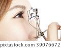 女性美容系列化妝 39076672