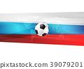 足球 球 運動 39079201
