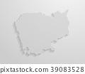 แผนที่,เอเชียตะวันออกเฉียงใต้,แผนที่โลก 39083528