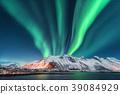 Aurora, Borealis, aurora 39084929