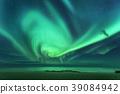 aurora, borealis, northern 39084942