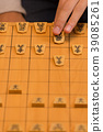 State that points to shogi 39085261