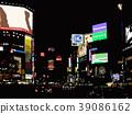 일본, 재팬, 시부야 39086162
