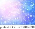 夏天海圖像 39089098