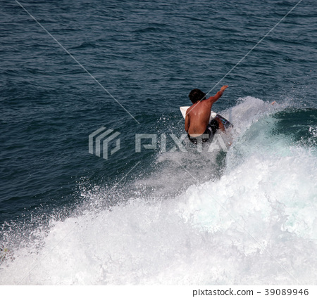 海浪 生活方式 生活型態 39089946
