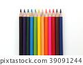 색연필 39091244