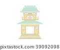 Jochi-ji 39092098