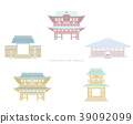 鎌倉Gozan 39092099