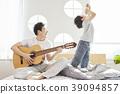 家庭 家人 家族 39094857