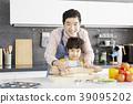 兒子 爸 嘿爸爸 39095202