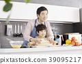 家庭 家人 家族 39095217