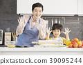 家庭 家人 家族 39095244