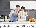 家庭 家人 家族 39095245