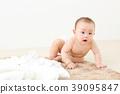 아기, 갓난 아기, 갓난아이 39095847