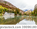 金鳞湖 风景 九州 汤布院 温泉镇 きんりんこ Kinrin Lake Yufuin, Japan 39096180