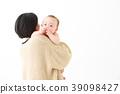 育兒 嬰兒 寶寶 39098427