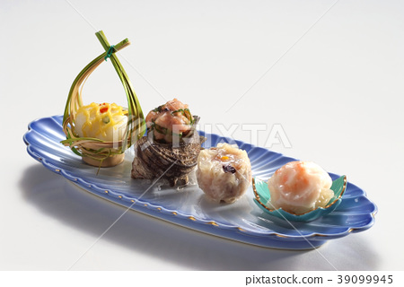 Food dim sum chinese food dim sum meal 39099945