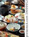 음식, 먹거리, 일본 요리 39099952