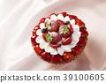 양과자, 스낵, 케이크 39100605
