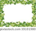 植物框架材料 39101980