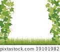 植物框架材料 39101982