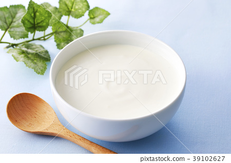 酸奶 食物 食品 39102627
