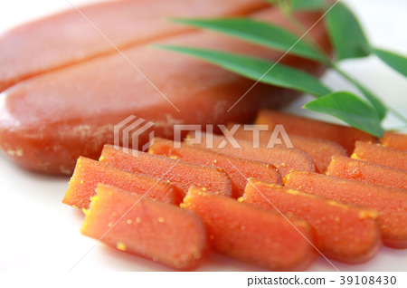 魚子 39108430