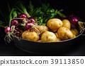 fresh vegetables 39113850