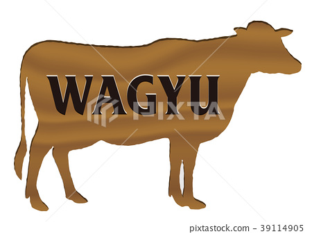 奶牛 牲口 牛 39114905