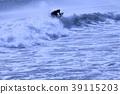 서핑 39115203