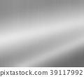金屬質感 39117992