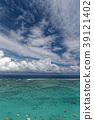 괌, 해변, 비치 39121402