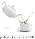 cup of tea 39125994