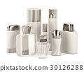 Group of cosmetic products 39126288