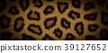 豹紋 39127652