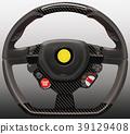 方向盤 車輪 輪子 39129408