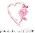 花朵 花 花卉 39133091