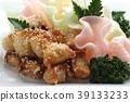 중국요리, 중화요리, 중국 요리 39133233