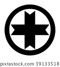 Mr. Omaki Maruni to Yashima Cross 39133518