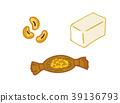 food, item, vector 39136793