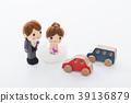 웨딩, 신혼, 신랑 신부 39136879