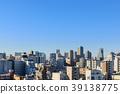 도쿄, 동경, 도시 39138775