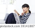 여성, 여자, 인물 39141887