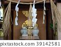Gotsu Shrine of Kozu Shrine-1 39142581