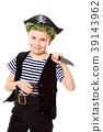 Pirate 39143962