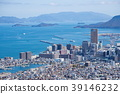 setouchi, Seto Inland Sea, blue water 39146232
