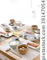 japanese food, japanese cuisine, japanese meal 39147054