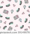花紋 圖樣 樣式 39149076