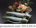 생선회 해산물 요리 일본 요리 오징어 회 오징어가 살아 구조 오징어가 살아 구조 해산물 새우 왕새우 39152614