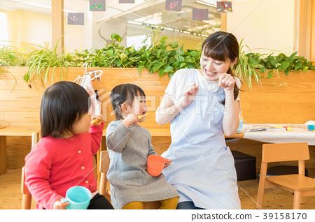 Nursery nursery nursery nursery 39158170